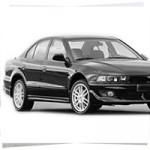 Mitsubishi Galant (92-06)