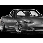 Mazda MX-5 NB (98-05)
