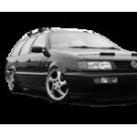 VW Passat 35i B4 (88-96)