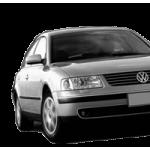VW Passat 3B B5 (96-06)