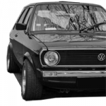 VW Polo 85C (75-90)