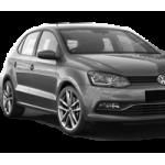 VW Polo 6R (09-18)