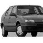 Renault R19 (88-96)