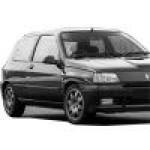 Renault Clio I (90-98)