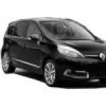 Renault Scenic (96-xx)