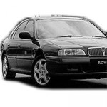 Rover 600 (93-99)