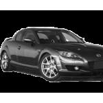 Mazda RX-8 (03-11)