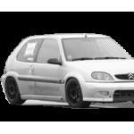 Citroen Saxo (96-03)