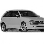 Seat Ibiza 6K (93-02)