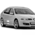 Seat Leon 1M (99-06)