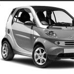 Smart Fortwo W450 (98-07)
