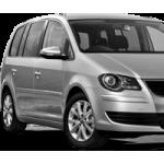 VW Touran I (03-15)
