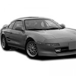 Toyota MR2 W2 (89-99)