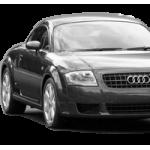 Audi TT 8N (98-06)