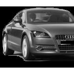 Audi TT 8J (06-14)