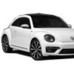 VW New Beetle A5 (11-xx)