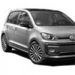 VW UP! (11-xx)