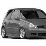 VW Lupo (98-05)