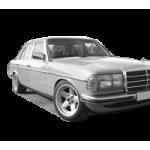Mercedes W123 (76-86)