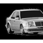 Mercedes W124 (84-95)