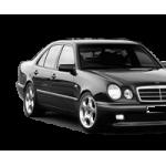 Mercedes E-Class W210 (96-02)