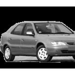 Citroen Xsara (97-06)