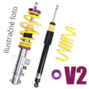 KW V2 SMART Forfour (453)