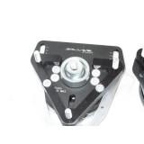 Nastaviteľné horné  uloženia  na FORD FOCUS, MAZDA 3, VOLVO C30 C70 S40 V50