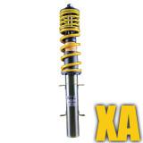 ST XA MERCEDES-BENZ A-Klasse (176, 245 G)