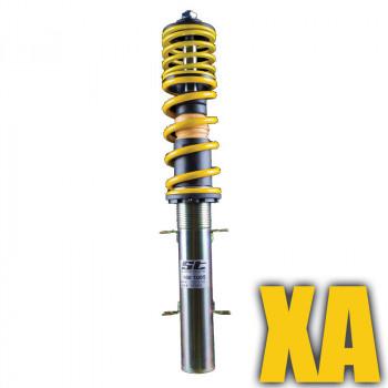 ST XA CHRYSLER 300 / 300 C