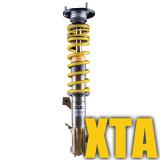 ST XTA MERCEDES-BENZ CLA (117, 245 G)